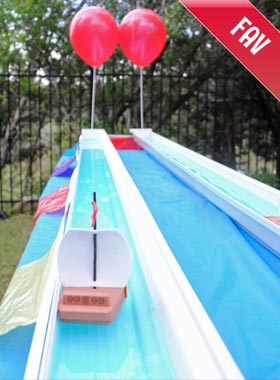 rain-gutter-boat-races-diy-carnival-game-idea.jpg