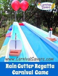 rain-gutter-regatta-toy-boat-race-carnival-game-sm.jpg