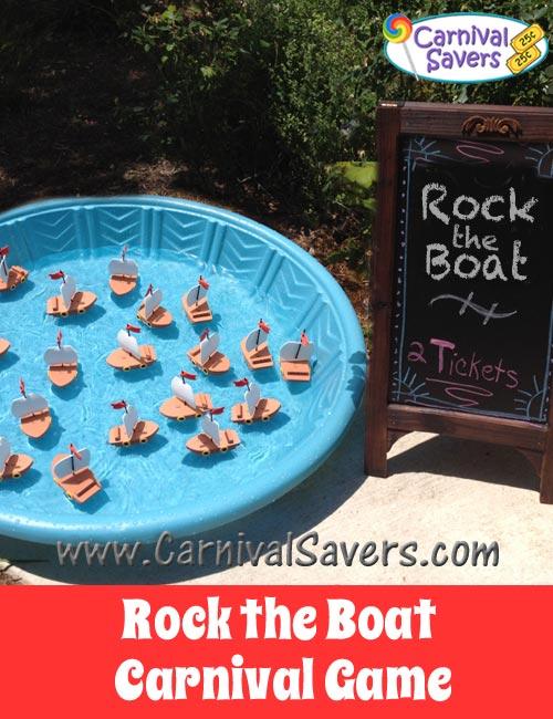 rock-the-boat-carnival-game.jpg