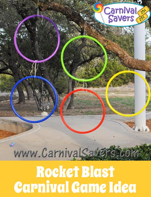 rocket-blast-party-carnival-game.jpg