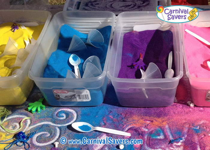 sand-art-kids-carnival-activity-booth.jpg