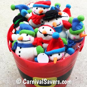santa-bucked-of-mini-stuffed-snowmen.jpg