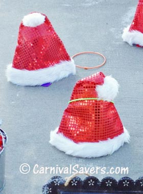 santas-hat-ring-toss-holiday-game.jpg