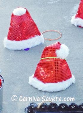 santas-hat-ring-toss-holiday-game.jpg
