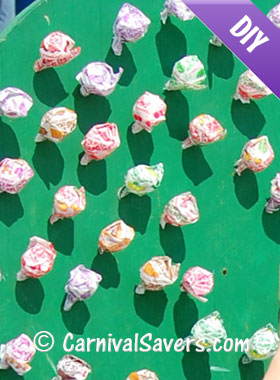 school-carnival-game-lollipop-tree.jpg
