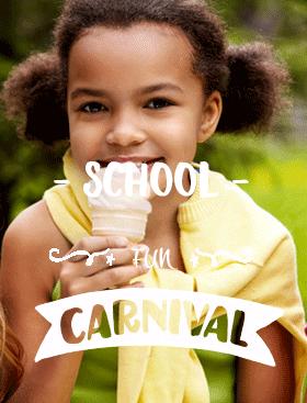 school-fun-carnival.png
