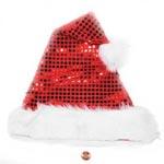 sequin-santa-hat-sm.jpg