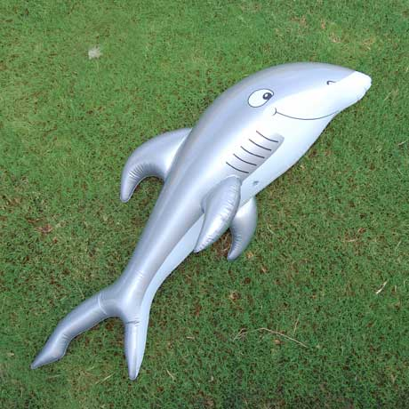 shark-inflatable-toy.jpg