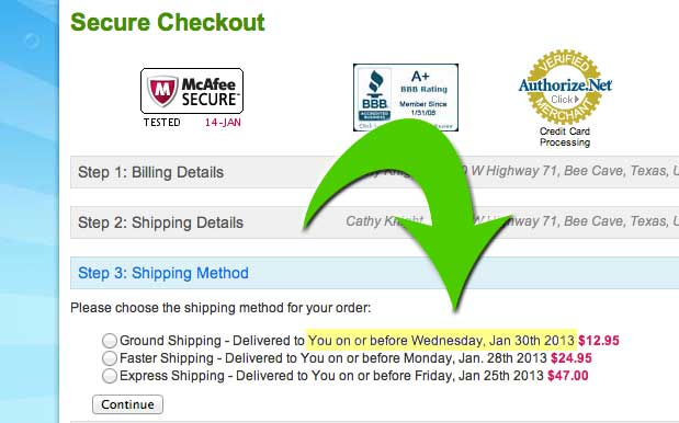shipping-info.jpg