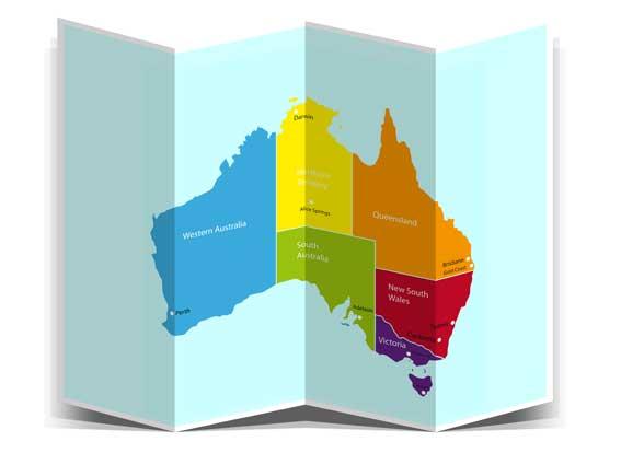 shipping-to-australia.jpg