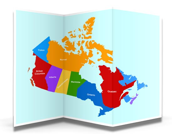 shipping-to-canada-map.jpg