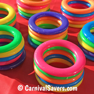 small-plastic-rings-for-game.jpg