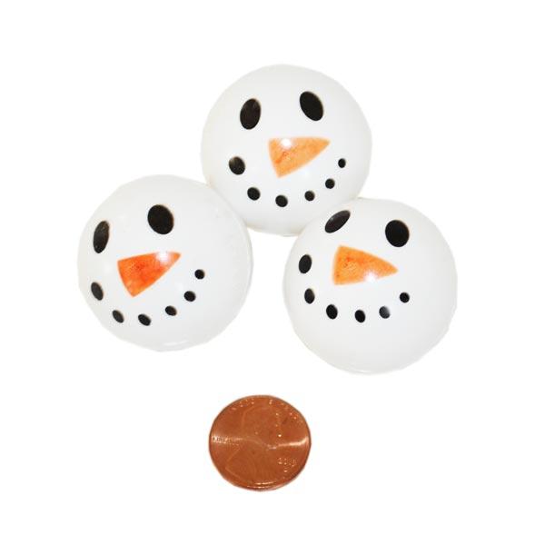 snowman-small-bouncing-balls.jpg