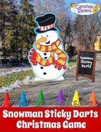 snowman-sticky-darts-carnival-game-sm.jpg