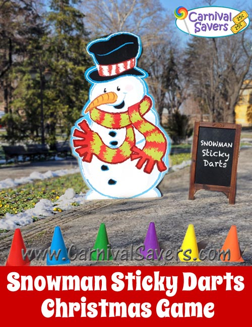 snowman-sticky-darts-christmas-game.jpg