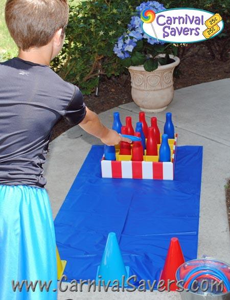 soda-pop-toss-kids-party-game.jpg