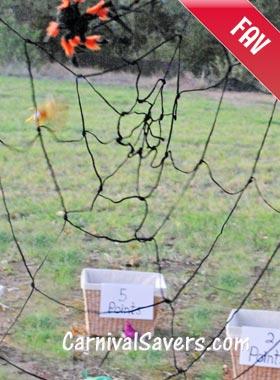 spiders-web-fall-game-fav.jpg