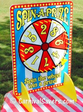 spin-a-prize-carnival-game.jpg