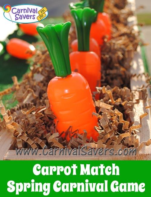 spring-carnival-game-carrot-match.jpg