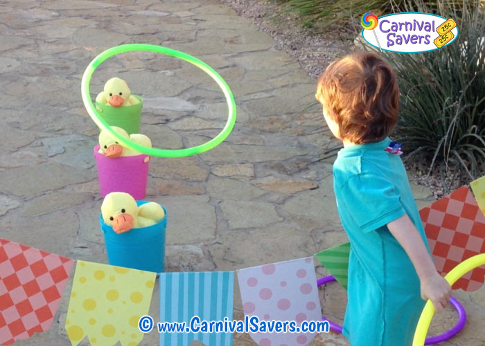 spring-carnival-game-idea-ducks-in-a-row.jpg