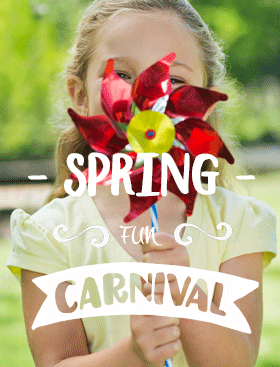 spring-carnival-ideas.png