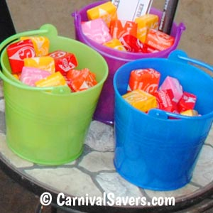 starburst-candies-for-carnival-prizes.jpg
