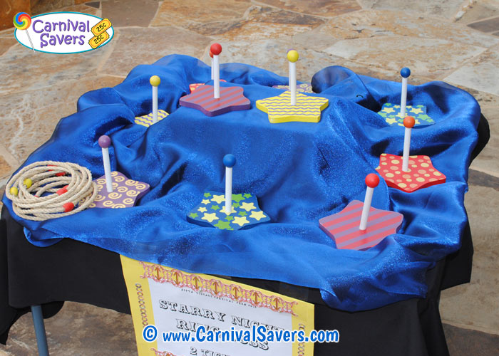 starry-night-wooden-carnival-game-to-buy.jpg