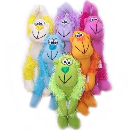 stuffed-animal-long-armed-apes.jpg