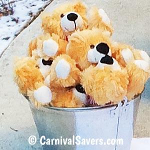 stuffed-animals-as-prizes.jpg