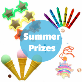 summer-prizes.png