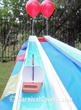 summertime-carnival-games.jpg