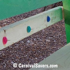 tacks-at-the-back-of-the-frame.jpg