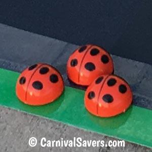 three-pull-back-ladybug-toys.jpg