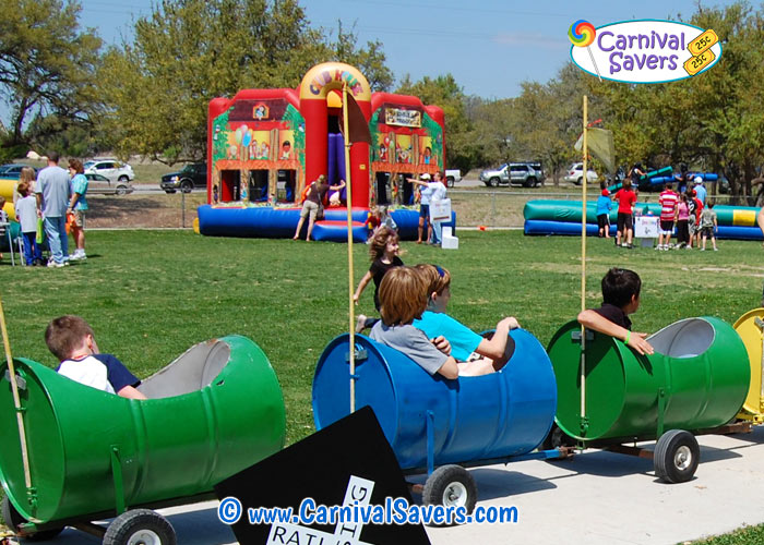train-ride-carnival-activity-idea-for-young-children.jpg