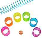 transparent-mini-springs-small-toy-sm.jpg