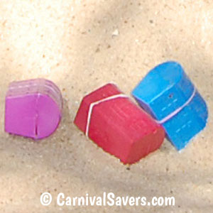 treasure-boxes-in-sand.jpg