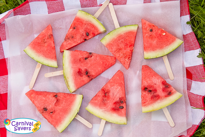 watermelon-slices-for-snacks.jpg