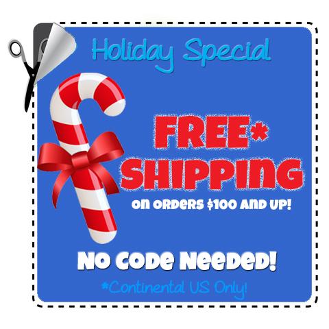 winter-coupon-free-shipping.jpg