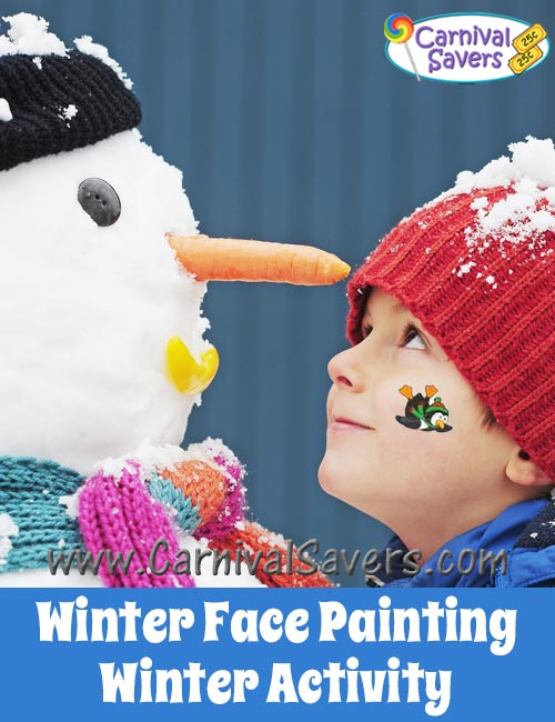 winter-face-painting-acivitiy.jpg