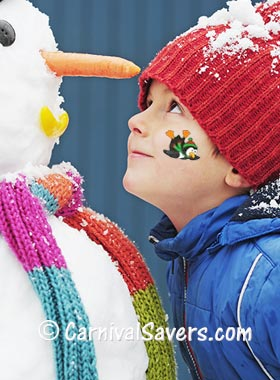 winter-face-painting-booth.jpg