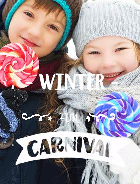winter-fun-carnival.png