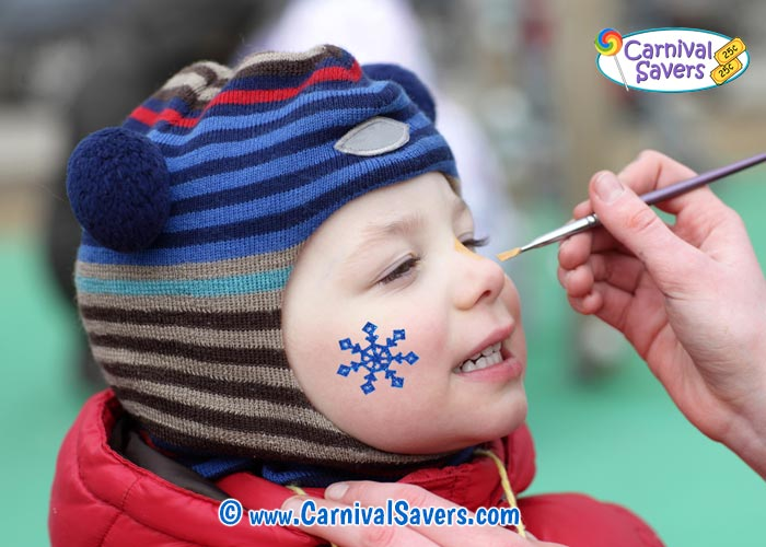 winter-holiday-face-painting-booth.jpg