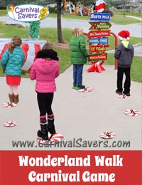 winter-wondeland-walk-game.jpg