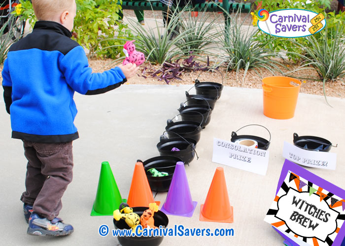 witches brew halloween carnival game for kidsjpg