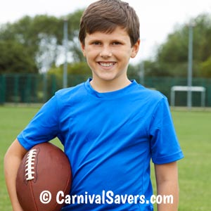 young-football-player-volunteer.jpg